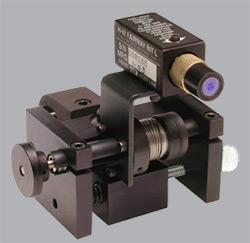 Mini Laser Components